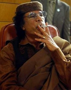 Libia ultime notizie: aerei su Misurata