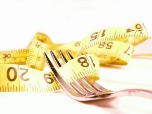 Prova costume: cercasi dieta fai da te sul web