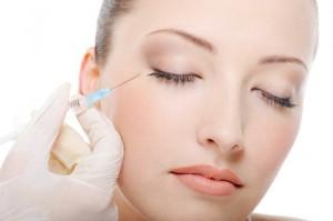 Medicina estetica: sempre più ricercata