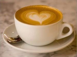 Caffè: aiuta a prevenire tumore al seno
