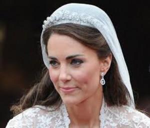 Dieta Dukan: pericolosa. Seguita da Kate Middleton