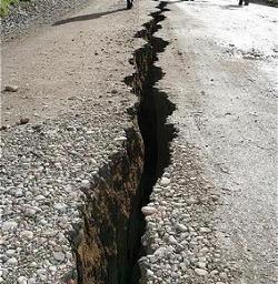 Terremoto Roma 2011: falso allarme, ma trema la Spagna
