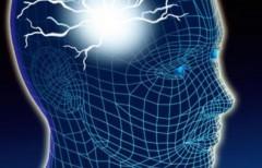 Epilessia: la chirurgia può aiutare molto