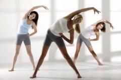 Invecchiamento: l'allenamento fa bene a ogni età