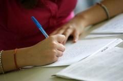 Esami di stato 2012: le tracce probabili, previsioni