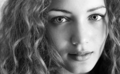 Miss Italia 2012: Giusy Buscemi, foto e video proclamazione