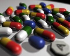 Farmaci online: incontro anti contraffazione