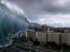 Terremoto oggi: sisma in Giappone 7.4, allarme tsunami