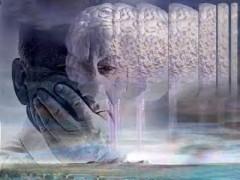 Morbo di Alzheimer: l'efficacia dei farmaci disponibili