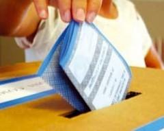 Votazioni febbraio 2013: risultati exit poll Grillo Movimento 5 Stelle