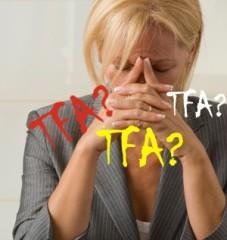 Tfa speciali: 2013 Istanze Online iscrizioni Pas news