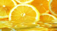 Limone, fa bene alla salute: proprietà benefiche
