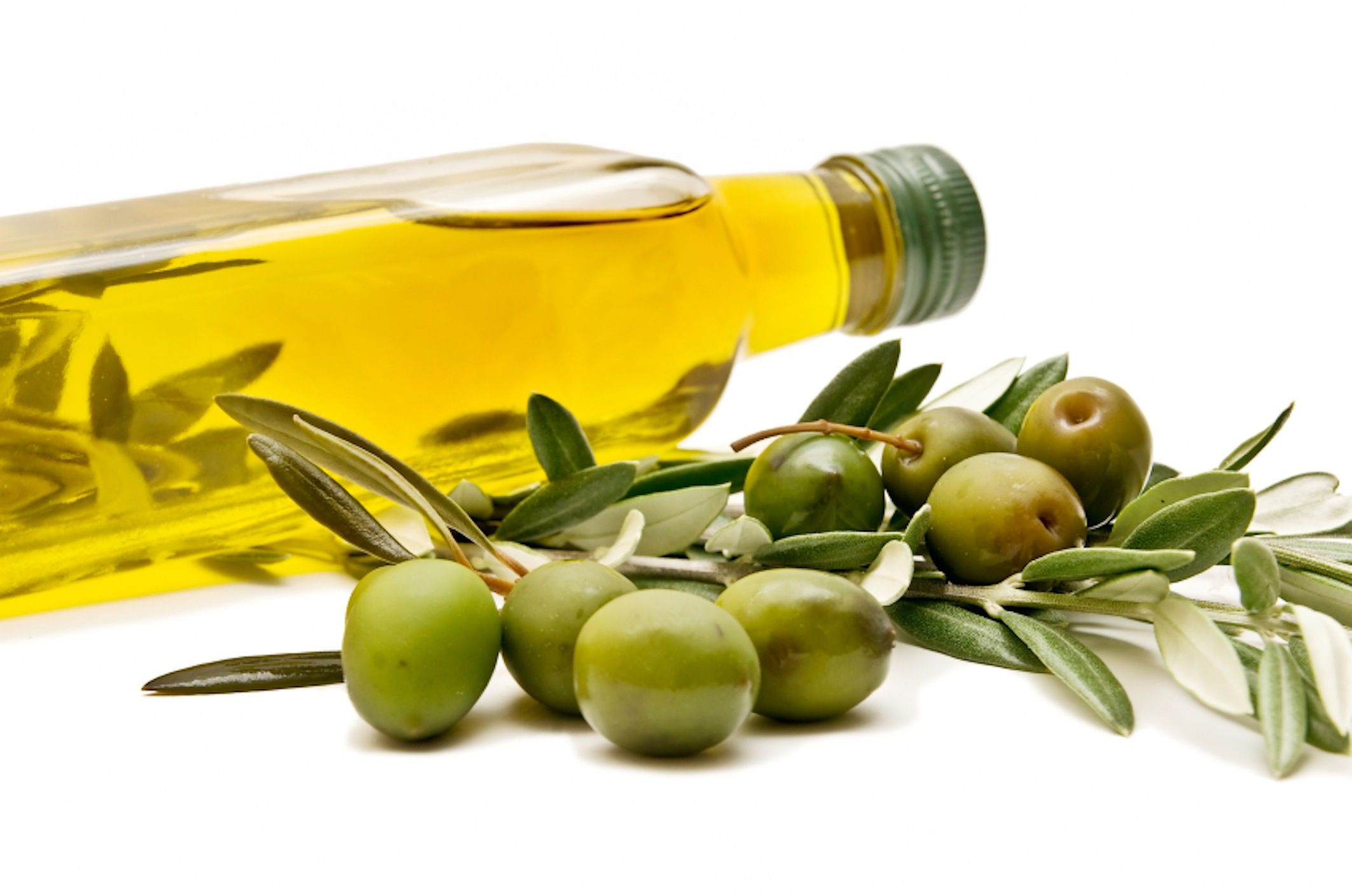 olio extravergine d oliva