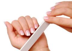 manicure-fai-da-te