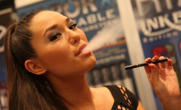 Ultimo studio sulla sigaretta elettronica: meno dannosa di quella classica