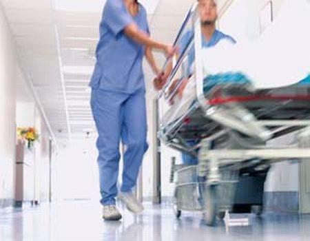 Ricerca General Electric: investimenti, cresce la fiducia degli ospedali
