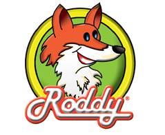 SIPPS Regaliamo Futuro presenta la volpe Roddy