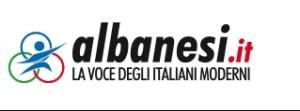 albanesi