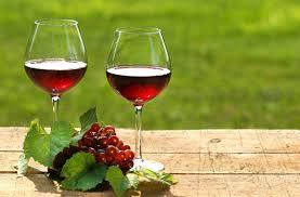 Migliori vini Toscani: come sceglierli