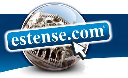 http://www.estense.com/