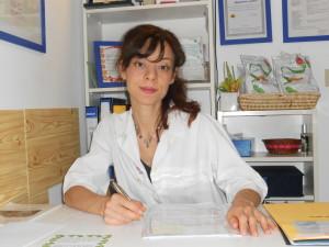 Maria Chiara Anelli