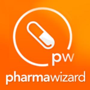 Pharmawizard