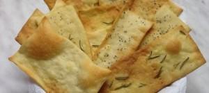 crackers-bimby-