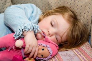 Emicrania nei bimbi, cosa fare per non ritardare la diagnosi