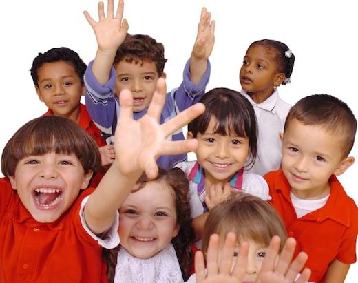 SIPPS: dal 30 aprile al 3 maggio Napoli diventa la culla della pediatria