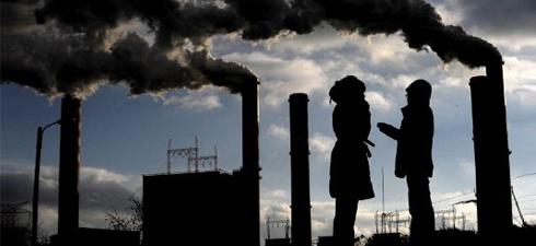 Risultati immagini per centrali a carbone