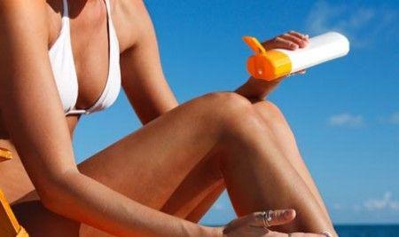 L'estate si avvicina: consigli per una sana abbronzatura