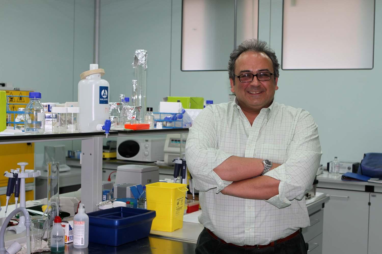Mesotelioma: promettenti dati studio immunoncologia siena
