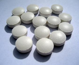 Paracetamolo in gravidanza pericoloso per i feti maschi