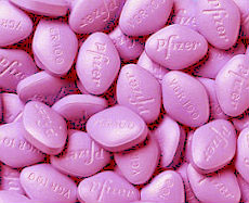 Viagra per le donne