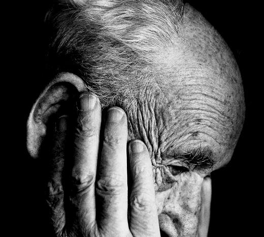 Alzheimer, proteina nel sangue predice la malattia
