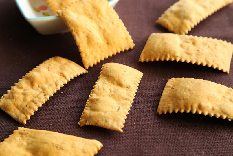 crackers-pizza-bimby