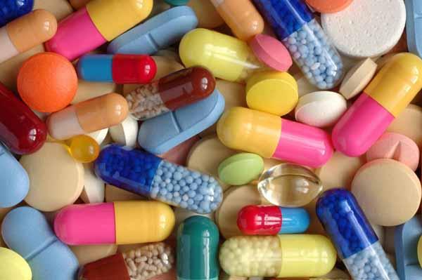 Farmaci e caldo, le precauzioni da prendere