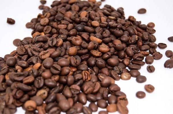 caffe-macinato-bimby