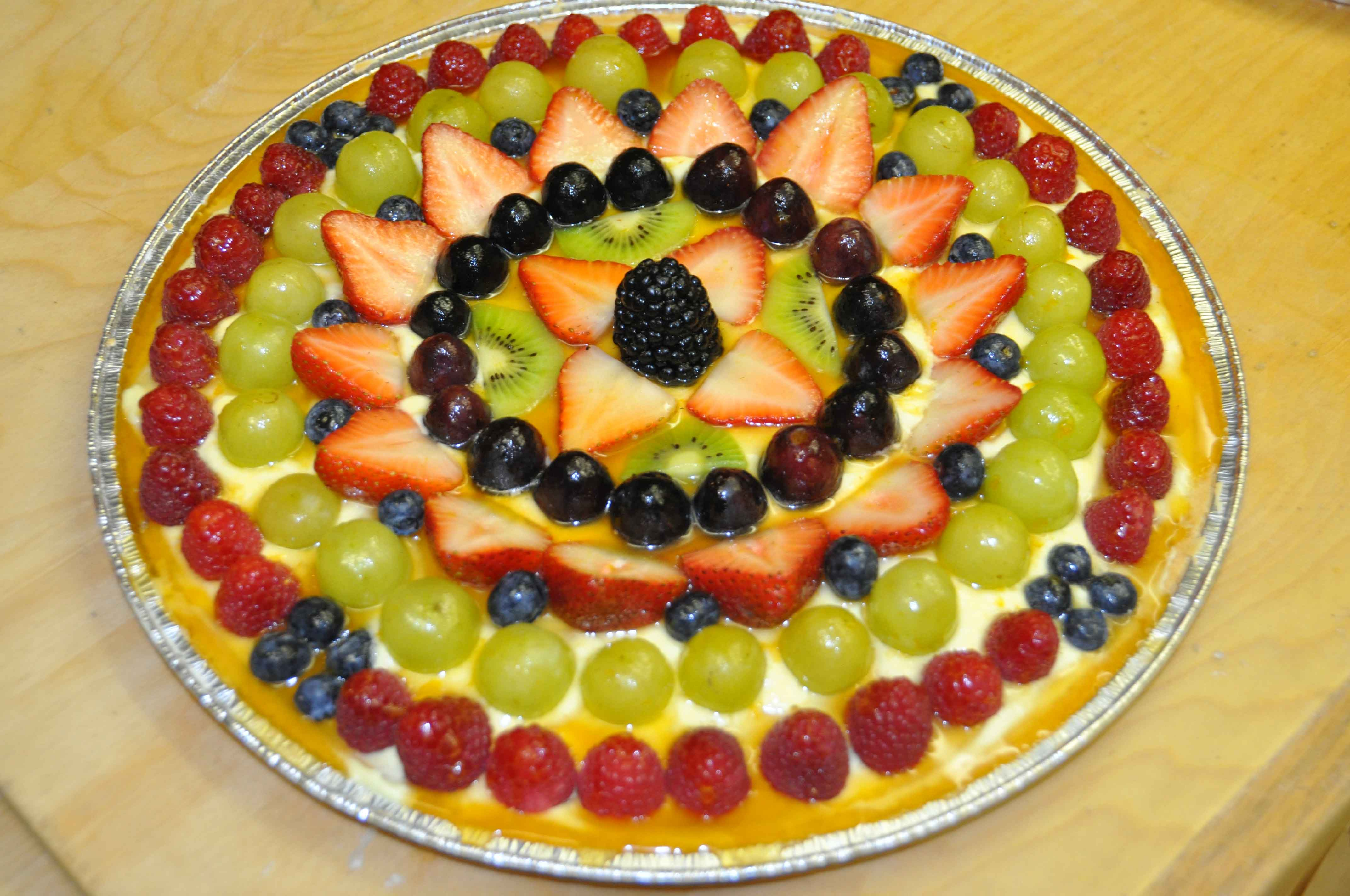 torta-di-frutta-bimby