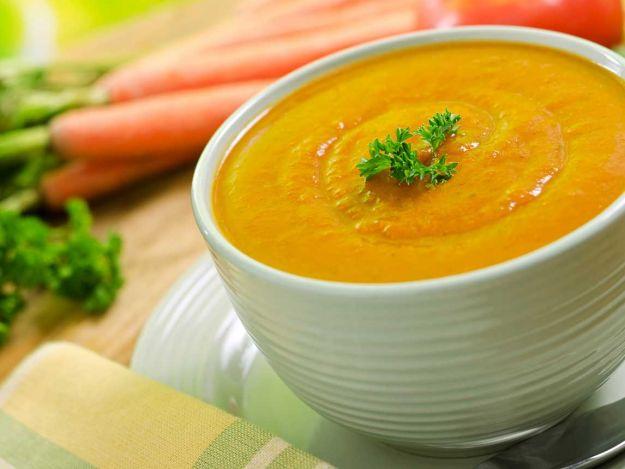 Zuppa-di-carote-curcuma