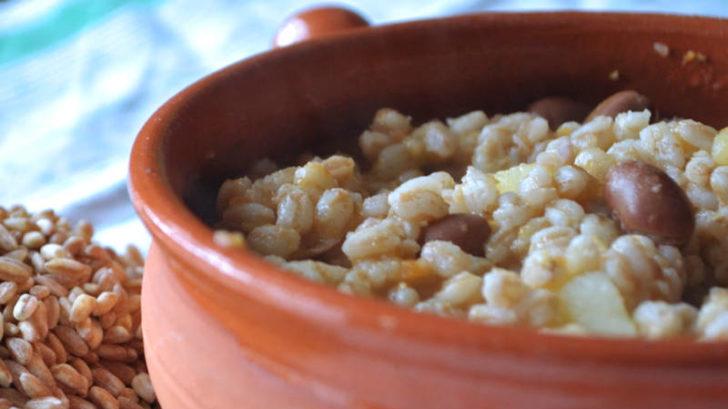 Ricette bimby di cucina facili per pasta primi piatti for Ricette bimby primi piatti