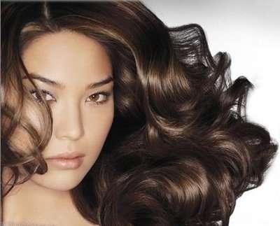 Nutri Color, nuova linea Bioscalin dedicata alla colorazione e alla cura dei capelli colorati