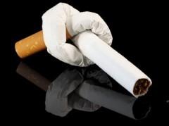fumo test sangue prevenzione