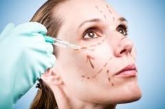 Chirurgia estetica: ritocchi su denti, glutei e naso