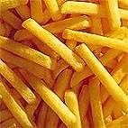Patatine fritte: sono come la droga