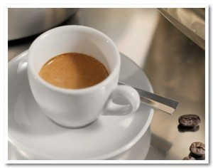 Caffè: effetto sveglia solo un'illusione