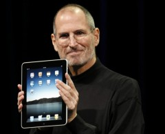 steve jobs discorso video morto