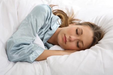 Suggerimenti e trucchi per smettere di russare