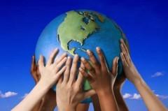 Giorno della Terra: tra logo Google e concerto a Napoli