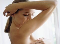 Melanoma: ecco come attacca il sistema immunitario